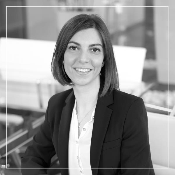Avvocato Laura Paccagnella