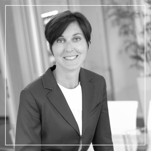 Avvocato Giorgia Marzotto